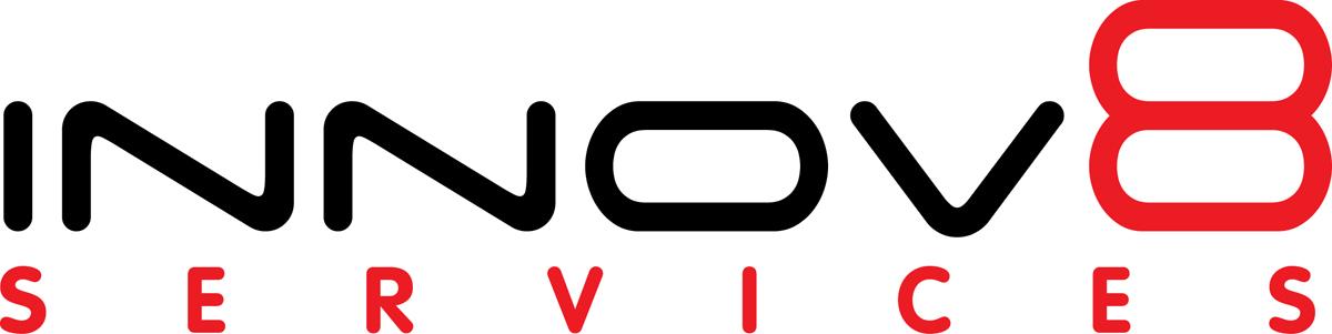 Innov8 Services
