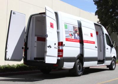 Legacy Van (4)